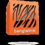 Banglalink GSM (ORASCOM Telecom Bangladesh Ltd.)