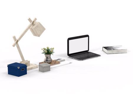 Service IT Consultancy - TechnoVista Limited