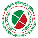 Bangladesh Bureau of Statistics (BBS)