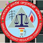 Bangladesh Energy Regulatory Commission (BERC)