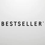 Bestseller, Denmark