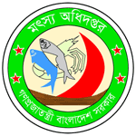 Department of Fisheries (DOF)