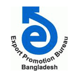 Export Promotion Bureau of Bangladesh