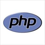 TechnoVista works with PHP