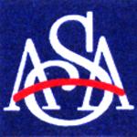 Asha Group