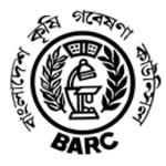 Bangladesh Agricultural Research Council (BARC)