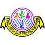 Bangladesh Jute Research Institute (BJRI)