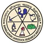 Bangladesh Livestock Research Institute (BLRI)