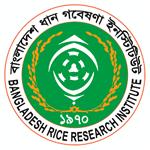 Bangladesh Rice Research Institute (BRRI)