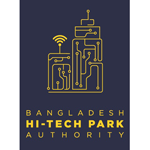 Hi-Tech Park Authority
