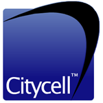 Pacific Bangladesh Telecom Limited (CITYCELL)
