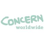 Concern Bangladesh