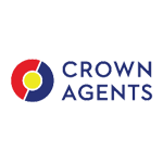 Crown Agent- SICD Project