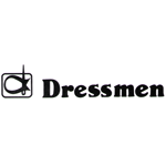 Dressmen Apparels Limited
