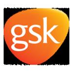 GlaxoSmithKline Bangladesh Limited