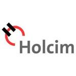 Holcim Bangladesh Limited
