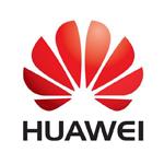 HUAWEI Technologies (Bangladesh) Ltd.