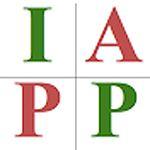 Integrated Agricultural Productivity Project (IAPP)