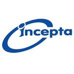Incepta Pharmaceutical Ltd. (IPL)