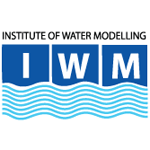 Institute of Water Modelling (IWM)