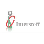 Interstoff Apparels Limited