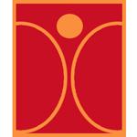 Jatiyo Mohila Sangstha (JMS)