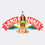 Land O' Lakes, Inc, Bangladesh