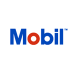 MOBIL-Jamuna Lubricant Limited