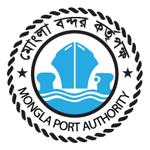 Mongla Port Authority