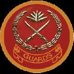 President Guard Regiment (PGR)