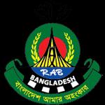 Rapid Action Battalion (RAB)