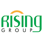 Rising Group