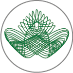 The Security Printing Corporation (Bangladesh) Limited