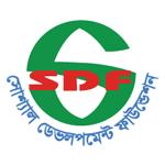 Social Development Foundation (SDF)