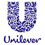 Unilever Bangladesh Limited