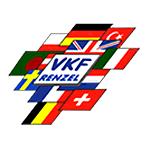 VKF Renzel GmbH, Germany
