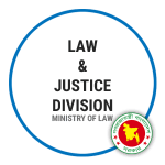 Law & Justice Division, Ministry of Law