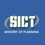 SICT - Ministry of Planning - Government of the People's Republic of Bangladesh