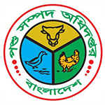 Department of Livestock Services (DLS)