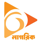 Jadoo Media Ltd.