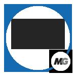 MG Niche Flair Limited (U2)
