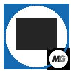 MG Niche Flair Limited