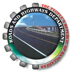 Roads and Highways Department